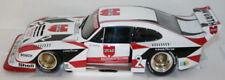 Ford Capri Modellautos, - LKWs & -Busse mit OVP von BMW