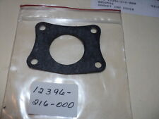 HONDA CA160 CB160 CL160 CB CL CA 160 HEAD SIDE COVER GASKET OEM PN 12396-216-000