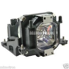 SONY LMP-H130 VPL-HS60 PROJECTOR LAMP W/HOUSING