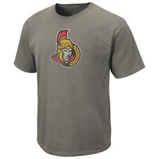 Ottawa Senators NWT NHL t-shirt Majestic XXL Hockey new with tags 2XL Canada