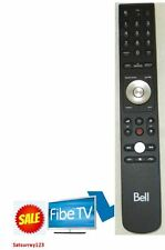 Bell Fibe TV remote control Brand new