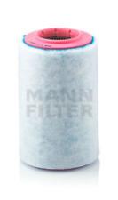 Luftfilter - Mann-Filter C 17 237/1