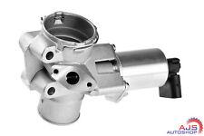 AGR-Ventil elektrisch für SMART FORTWO Cabrio Coupe 450 0.8 CDI