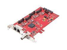AMD / ATI FirePro S400 Synchronisierungsmodul (100-505590), 0727419415071