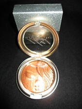"Mac Mariah Carey Extra Dimension Skinfinish ""My Mimi"" Limited Edition 2016"