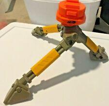 NERF Vulcan Tripod Stand N-Strike EBF-25 Replacement Part