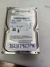 "Genuine  Samsung HD103UJ 1TB 7200RPM 32MB Cache SATA 3.0Gb/s 3.5"" Hard Drive"