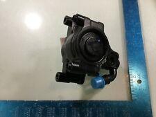 09-10 Ford F-150 Lobo Power Steering Pump Cardone 20-389 New E