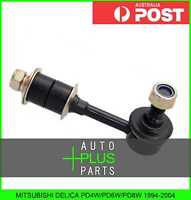 Fits DELICA PD4W/PD6W/PD8W - Rear Stabiliser / Anti Roll /Sway Bar Link