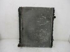 Kühler Wasserkühler KIA SORENTO I (JC) 2.5 CRDI 253103EXXX