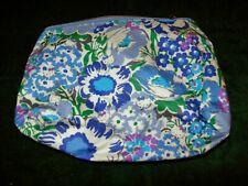 Lady's Make-Up Toiletries Bag-Hello Kitty by Liberty Fabrics-used
