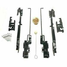 Fits Isuzu 2003-2007 Ascender & 2002-2004 Axiom Sunroof Repair Kit