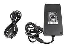 Original Dell 240W Netzteil FWCRC 19.5V 12.3A + Stromkabel für Alienware M17x