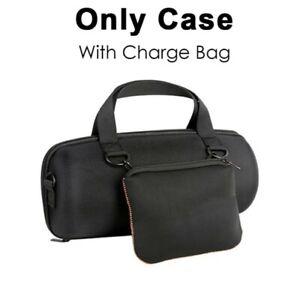Case for JBL Xtreme 2 bluetooth speaker storage bag hard travel Camping Tool