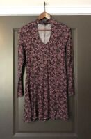 Express Women's Dress Size XS