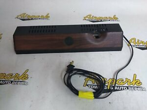 """Perfecto 15"""" Hood and Light for Aquariums"""