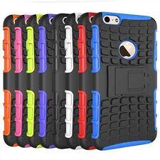 Fundas y carcasas Apple Para iPhone 4s de color principal negro para teléfonos móviles y PDAs