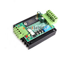 3A CNC Router Single Axis TB6560 Stepper Stepping Motor Driver Controller Board