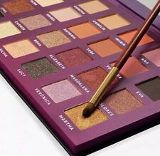 BRAND NEW!!! SEALED!!!  Macaria Beauty, Siempre Viva, Eyeshadow Palette