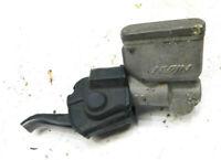 Honda CR250 front brake master cylinder pump xr400 cr125 97 1998 1999 2000 1996