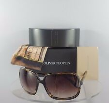 Brand New Authentic Oliver Peoples Sunglasses OV 5132 S 1003/13 Anisette 60mm