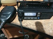 Icom ic-410pro Cb Radio 80ch One Of Best  On Market For Cb Radio Use
