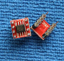 1pcs AD AD8066 AD8066AR 8066AR on SOIC DIP adapter