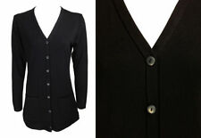 Nylon Unbranded Machine Washable Jumpers & Cardigans for Women