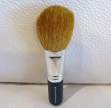 1x BARE ESCENTUALS bare Minerals Flawless Application Face Brush, Brand NEW!!