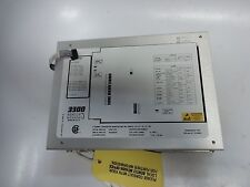 Bently Nevada 3300/35-03-01-02-01-00 Six Channel Temperature Monitor New