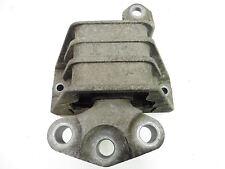 ENGINE MOUNT HOLDER HALTERUNG V04652 V05369 FIAT VAUXHALL OPEL ASTRA VECTRA C