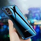 Hülle für Samsung Galaxy A12 A22 A32 A42 A52 A52s A72 5G Handy Case Tasche Silik <br/> ✅✅SILIKON HÜLLE✅✅1-2 T. DE BLITZVERSAND✅✅7 FARBEN