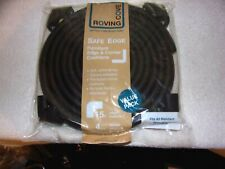 CHILD KIDS SAFE ROVING COVE  Furniture Edge and Corner Cushions Brown Pack NEW