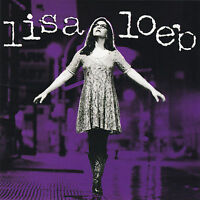 The Purple Tape by Lisa Loeb (CD, Jan-2008, 2 Discs, Furious Rose Productions)