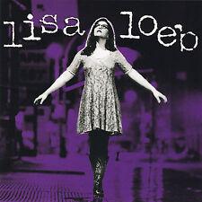 The Purple Tape - Lisa Loeb, Lisa Loeb, New