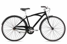"2012 Marin BRIDGEWAY 700c 19"" Single Speed Street Metro Cross Bike Bicycle New"