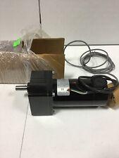 Bodine Electric Motor 33A5FEPM-W2