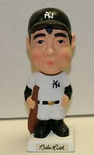 1989 Babe Ruth Nodders Inc Bobbin Head Doll Bobblehead Golden Era Series