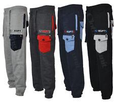 Unbranded Polycotton Singlepack Activewear for Men