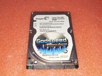 Dell Latitude E6420 Laptop 320GB Hard Drive with Windows 7 Professional 64 Bit