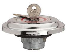 Stant 10559 Locking Fuel Cap