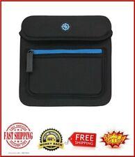 External Disc Drive Case USB CD DVD For LG Portable Writer Dell DW316 R/W Optica