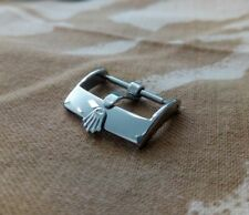16 mm fibbia orologio cinturino fit Rolex watch buckle hebilla reloj boucle