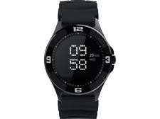 "Smartwatch - Prixton Sw14, Bluetooth,Pantalla Circular 1.22"" Led,"