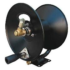 Parts Hose Reel Pressure Washers For Sale Ebay