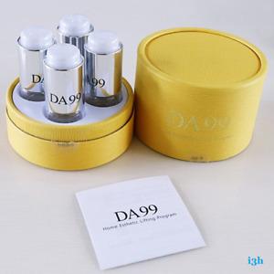 DA99 Home Esthetic Anti Wrinkle Lifting Program Facial Mask Ampoule set K-Beauty