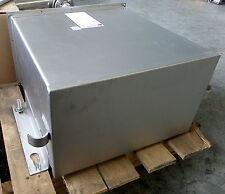 Egs Sola Hevi Duty Dt691F7.5S-4X 7.5 Kva Shielded Drive Transformer #1