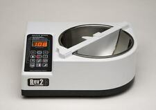 NEW CHOCOVISION REVOLATION 2B REV2B CHOCOLATE TEMPERING MACHINE REV2 B TEMPERER