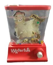 Tomy Waterfuls Pirates Water Game