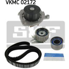 SKF Original Wasserpumpe + Zahnriemensatz VKMA02172 VKMC 02172 Lancia, Fiat